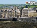 Aberystwyth University1