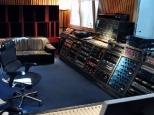 1452FP-trixx-studios-2-original