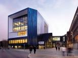 Bucks New University1