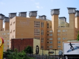 Coventry_University