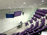 Theaters_Coventry_University_ECB_1