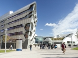 engineering-computing-building-coventry-university