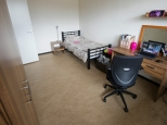 54133_fullimage_student-apartment