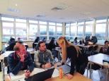 Galway-Business-School-5