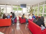 Galway Business School 22 05 15