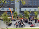 RTEmagicC_erasmus-university-campus-IHS.jpg
