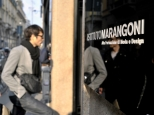 Istituto Marangoni2