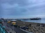 Kurz-angličtiny-v-Brighton-2