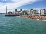 Kurz-angličtiny-v-Brighton-4