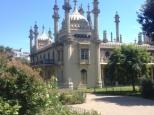 Kurz-angličtiny-v-Brighton-5