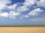 british-beach