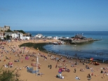 broadstairs-beach-near-canterbury
