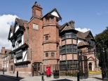 elizabethan-buildings-in-kent