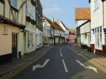 street-of-historic-kent-houses