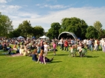 summer-music-festival-in-kent