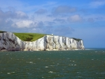 white-cliffs-of-dover