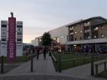 Cambridge-Leisure-Centre