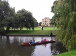 Cambridge-St.-Johns-College