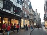 Cambridge-Trinity-Street