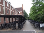 Homerton-Campus-2