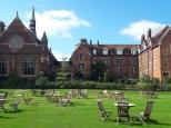 Homerton-College-2