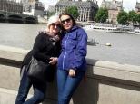 výlet-do-Londýna