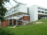 university_hagenberg_fh2