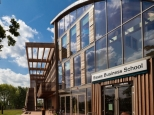 University of Essex2