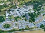 campus-tour-Colchester-aerial-1500x825