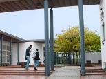 campusliv_esbjerg_770X330