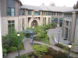 aarhus-university-aarhus-school-of-business