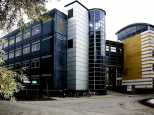 university-college-of-northern-denmark-ucn