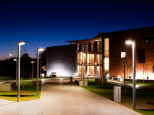 arts-university-bournemouth