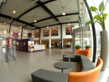 fontys-university-of-applied-sciences