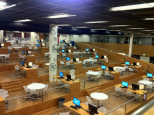 stenden-university-computer-area