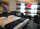 stenden-university-student-hotel-practice-room