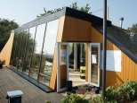 the-house-of-the-future-is-located-at-via-campus-horsens-hd