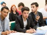 tarptautiniai-studentai_vitas
