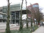 Vrije_Universiteit_(5)_tcm289-158528