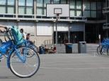 cropped-bike-bikes-bikes-007