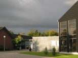 scandinavian study campus_nykoebing_large