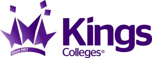 KingsColleges