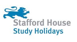 staford-house study holidays