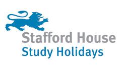 staford-house study holidays