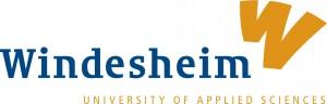 Logo Windesheim Univ nieuwe CMYK