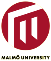 Malmö_University_English_Logo