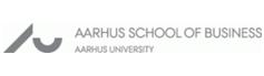 aarhus-school-of-business