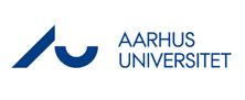 aarhus-universitet