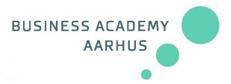 business-academy-aarhus
