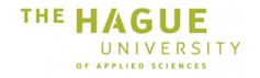 hague-university